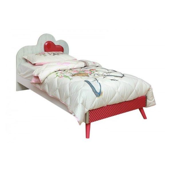 Pan Emirates Cosmola Kids Bed 90X190 Cm