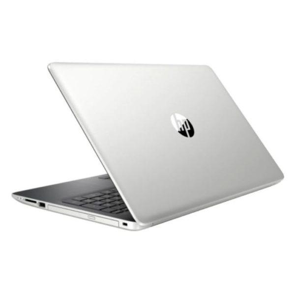 HP 15-DA1009NE Laptop - Core i7 1.8GHz 16GB 2TB 4GB Win10 15.6inch FHD Natural Silver