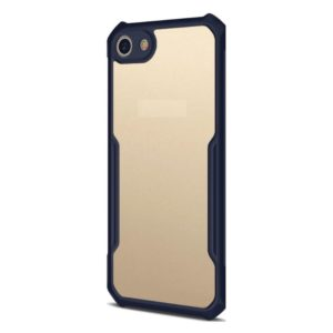 Offers on iphone 8 Buy online  Best price, deal on iphone 8 in Dubai