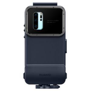 Huawei P30 & P30 Pro Online | Buy Huawei P30 & P30 Pro at Best
