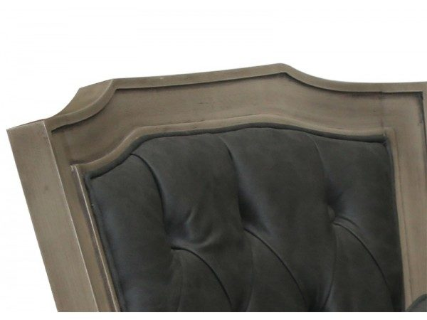 Pan Emirates Eagletown Single Seater Sofa