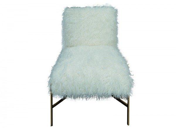 Pan Emirates Archilles Accent Chair
