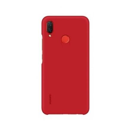 new product 2d6f3 8a3e5 Buy Free Huawei 51992674 Nova 3i Magic Case Red – Price ...