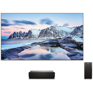 Hisense TV | Hisense Smart TV | Hisense LED TV – Sharaf DG UAE