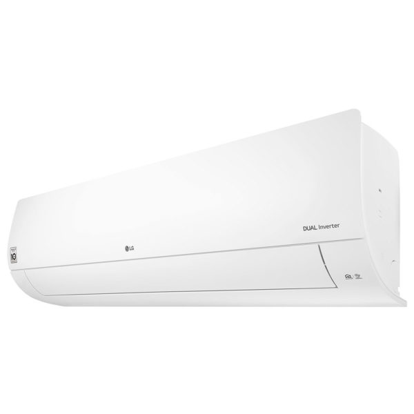 LG Split Air Conditioner 2.5 Ton I34TKF