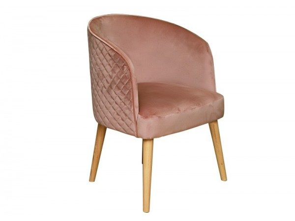 Pan Emirates Wingster Living Chair