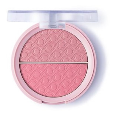 Pretty By Flormar Blush Pink 001