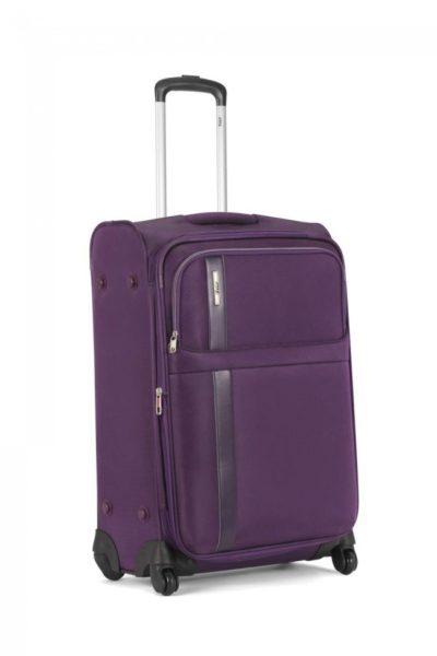 cc1cc9e32 Buy VIP Morocco 4W Exp Strolly Purple 55cm – Price