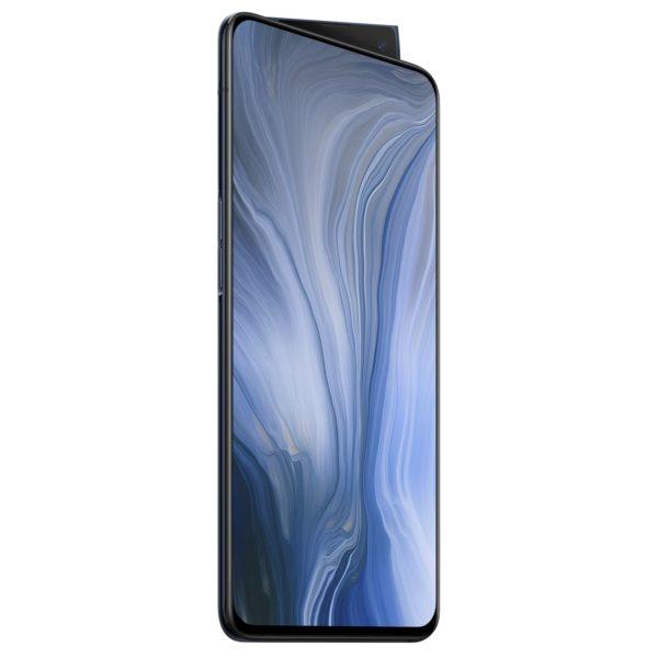 Oppo Reno 256GB Jet Black CPH1917 4G Dual Sim Smartphone