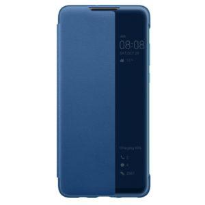 Huawei P30 & P30 Pro Online   Buy Huawei P30 & P30 Pro at Best