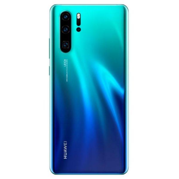 Huawei P30 Pro 256GB Aurora 4G Dual Sim Smartphone VOG-L29