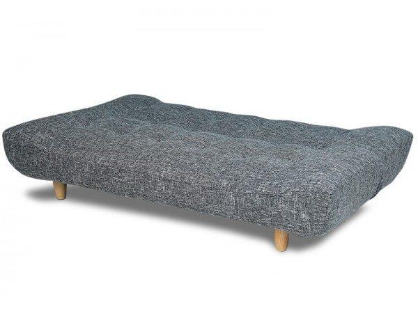 Pan Emirates Godcella Sofa Bed