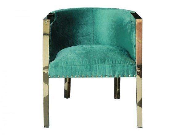 Pan Emirates Fitrous Tub Chair