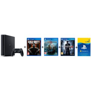 Sony UAE: Buy Sony Products Online at Best Prices