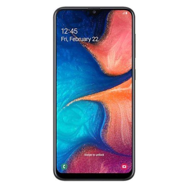 Tag Samsung Phone Price In Uae Sharaf Dg — waldon protese-de