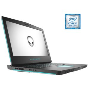 Laptops | Best Laptops Online | Laptop Price | Sharaf DG UAE