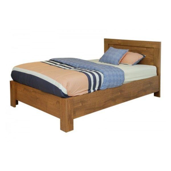 Pan Emirates Kids Bed 120X200 Cm