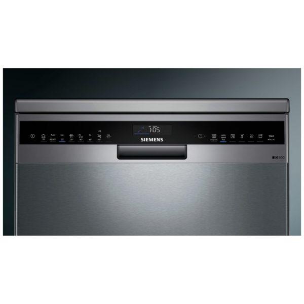 Siemens Dishwasher SN258I20TM