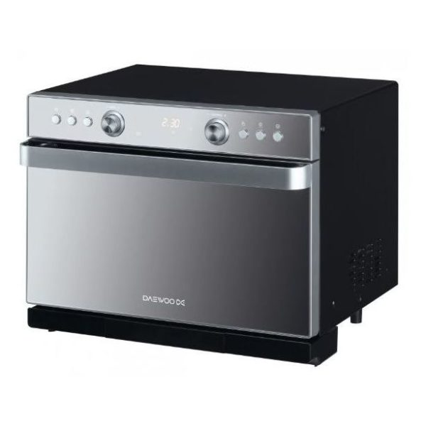 Buy Daewoo Convection Microwave Oven 34 Litres Koc1cok5s