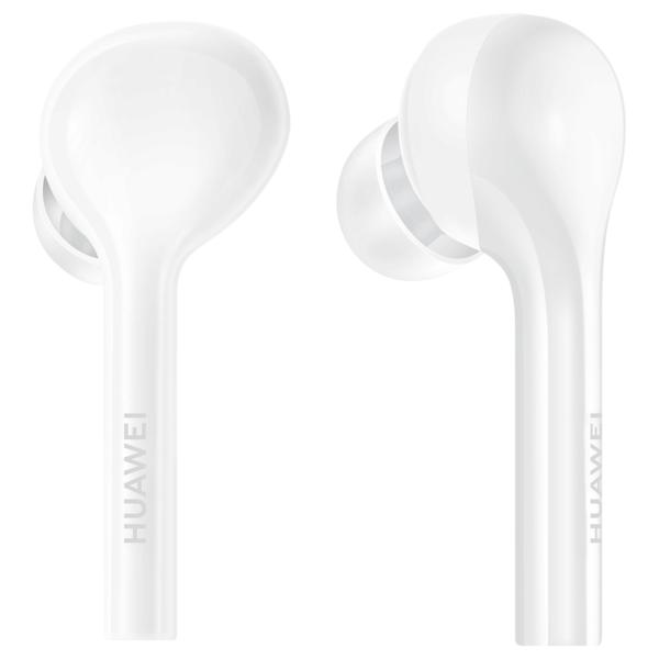 Huawei Freebuds Lite Wireless Headset - White