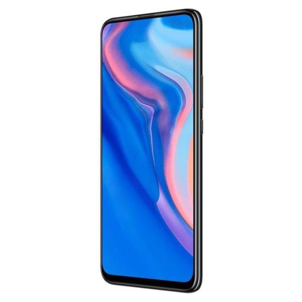 Huawei Y9 Prime (2019) 128GB Midnight Black 4G LTE Dual Sim Smartphone