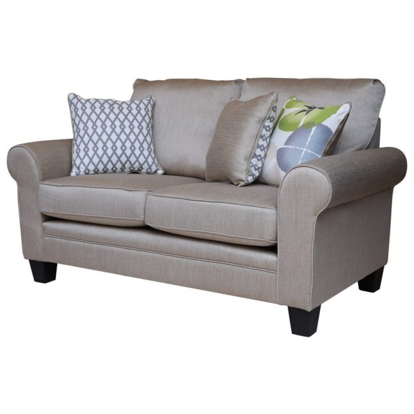 Pan Emirates Benjamin 2 Seater Sofa