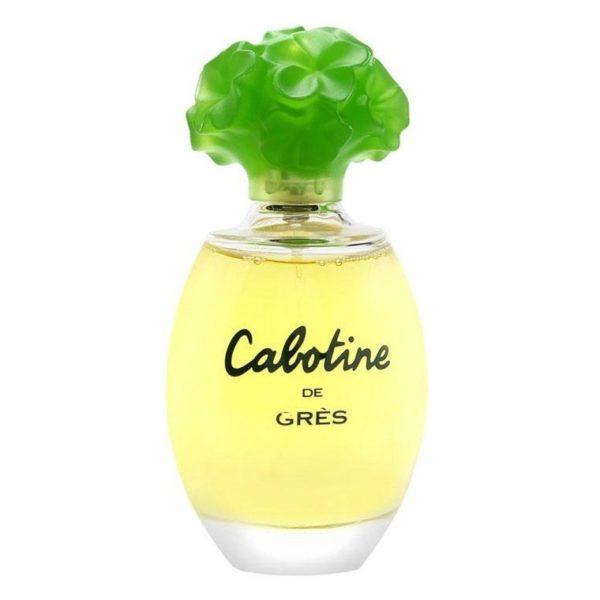 Cabotine De Gres Eau de Perfum Women 100ml