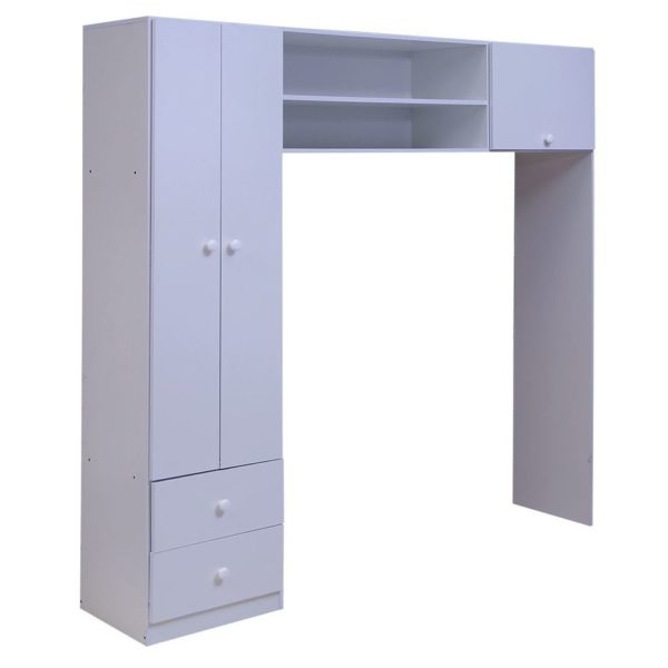 Pan Emirates Kacarro Display Unit