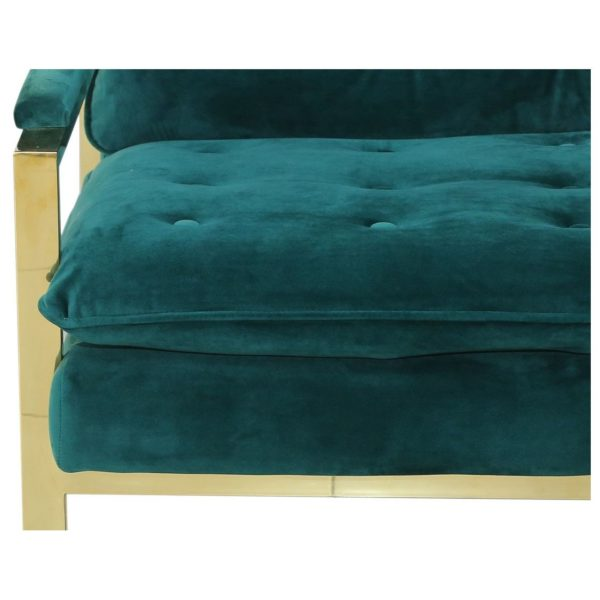 Pan Emirates Havolton Single Seater Sofa