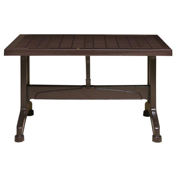 Pan Emirates Malmore Garden Table