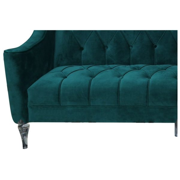Pan Emirates Havolton 3 Seater Sofa