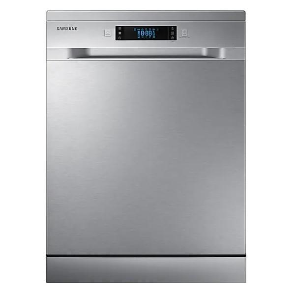 Samsung STD Dishwasher DW60M6050FS
