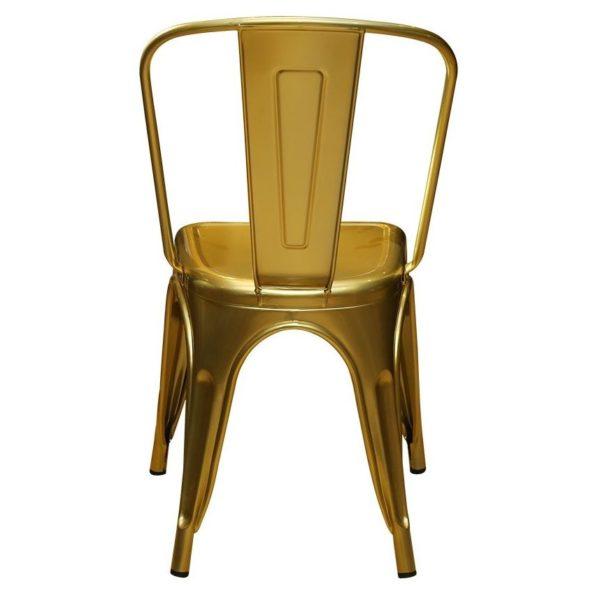 Pan Emirates Corbis Chair
