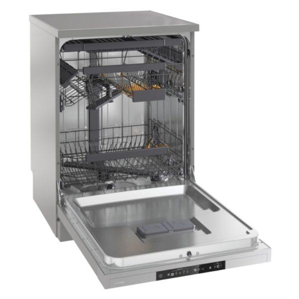 Gorenje Dishwasher GS65160XUK