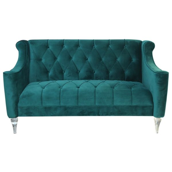 Pan Emirates Havolton 2 Seater Sofa
