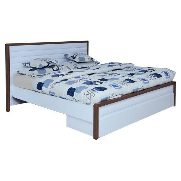 Bedombouw 180 200.Buy Pan Emirates Tapio Bed 180 200 Price Specifications