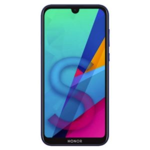 Honor Mobile Phones | Honor Smartphone | Honor Mobile Price
