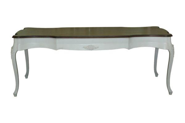 Pan Emirates Polarbear Dining Table (10 Seater)