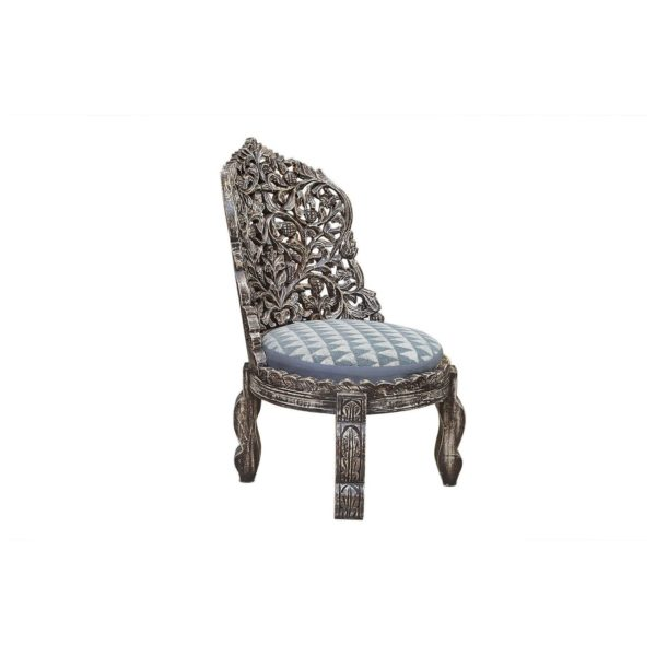 Pan Emirates Tunar Lounge Set 4 Pc Chairs+ C T