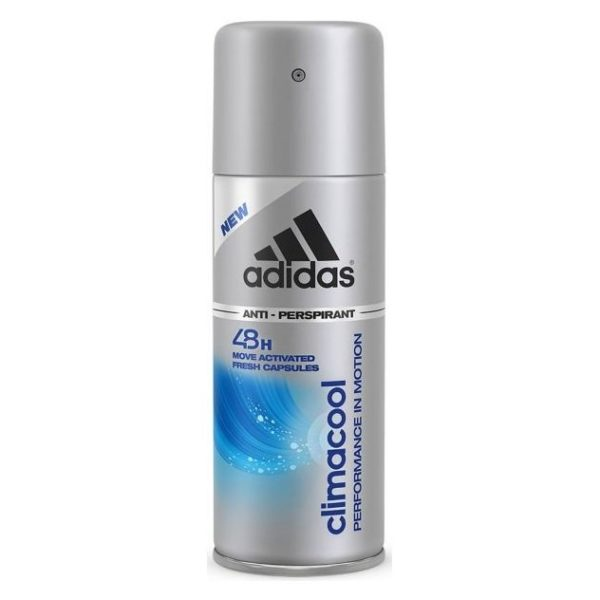 adidas climacool deodorant