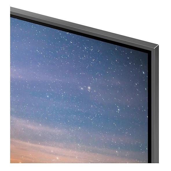 Samsung 55Q80R Smart 4K QLED Television 55inch