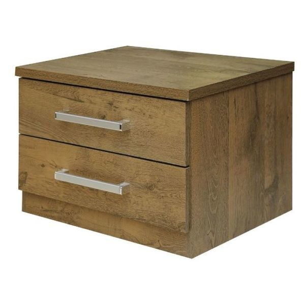 Pan Emirates Milano N Kids Night Stand