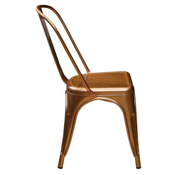 Pan Emirates Aban Chair