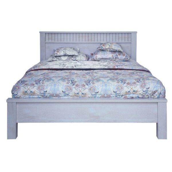 Pan Emirates Athenas N Bed 180x200cm