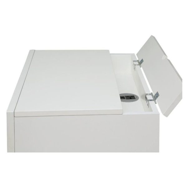 Pan Emirates Kwality Night Stand BGE