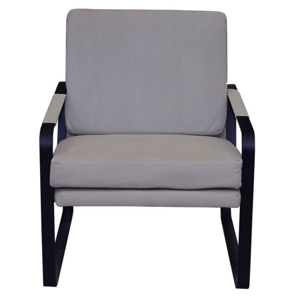 Pan Emirates Flugo Living Chair