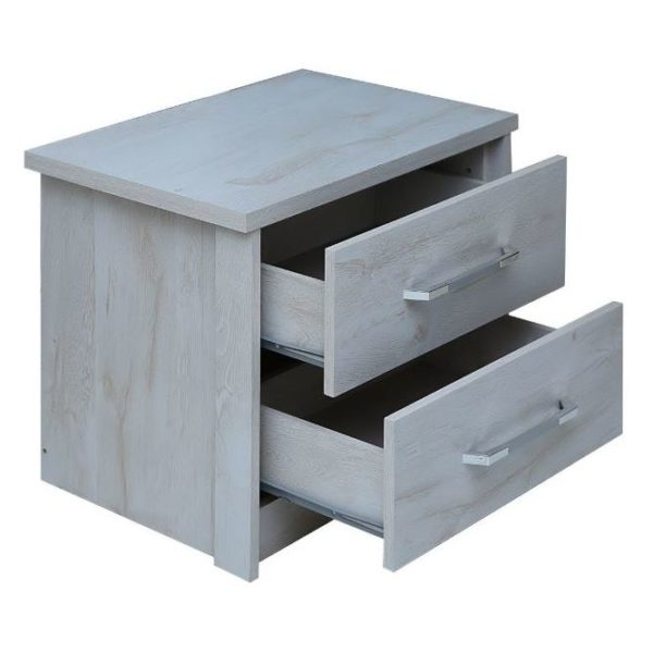 Pan Emirates Athenas N Night Stand