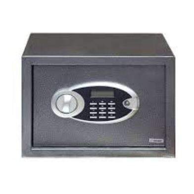 Pan Emirates Superlite Electronic Safe