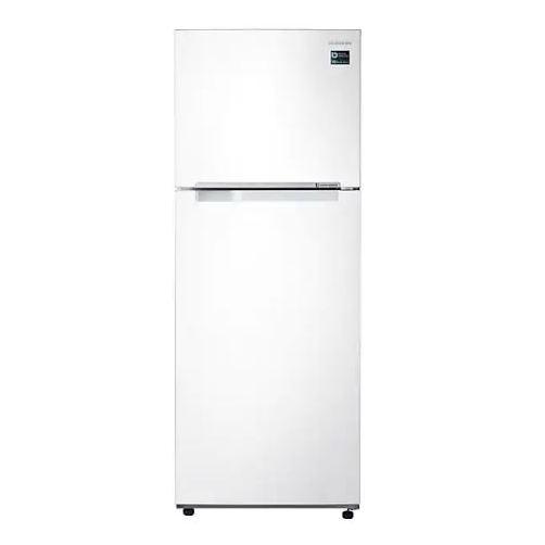 Samsung Top Mount Refrigerator 450 Litres RT45K5000WW