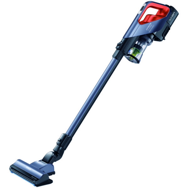 Hitachi Cordless Stick Vacuum Cleaner PVXEH900240CG